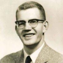 George W. Butler