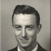 Harvey Battrell