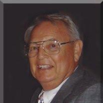 Robert Hilsenhoff
