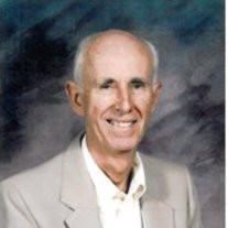 Mr. John Dwyer Eggert