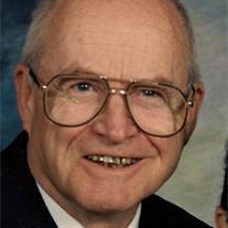 Knealand Wiegel