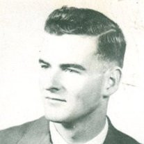 Mr. Carroll J. Hamilton