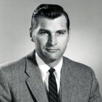 Richard Edward Richardson