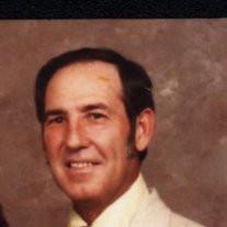 Wilson E. Brown