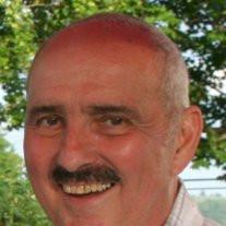 Joel  W.  Allen