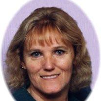 Brenda Janssens