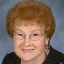 Esther O. Tillema Dolezal