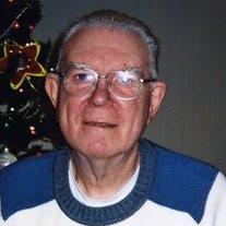 Don A. Treadwell