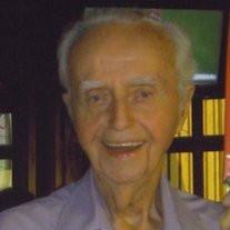 Charles C. Dunbar