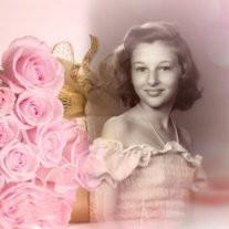 Marcia Joyce Ross