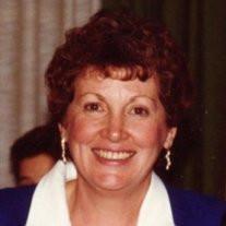 Jeanne Sacco Specht