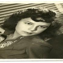 Margaret Bachicha