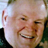 Billy  Brinlee