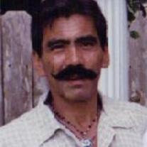 Lazaro Correa