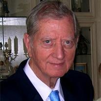 Richard Strahan
