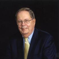 Gregory A. Saxum