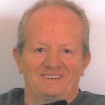 John E. Joiner