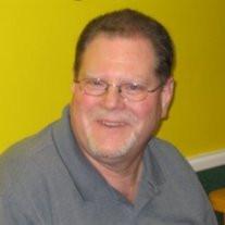 Charles Dunham Young