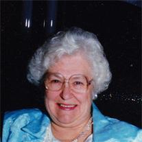 Rita Pentito