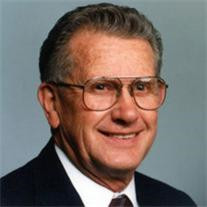 Teddy Seerie Jones