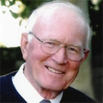 Clinton James