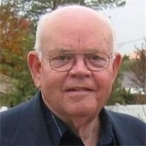 Ivan (Gene) Hansen