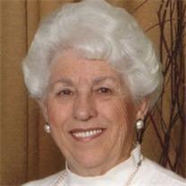Norma Anderson