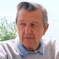 John Joseph Kalec
