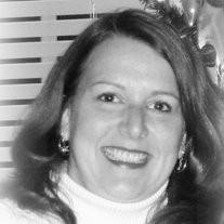 Pamela  Jean Tennison