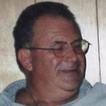 David  Malagisi