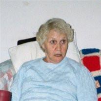 Erma Jean Smith