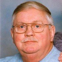 code de promo les ventes en gros la réputation d'abord Donald Ray Collier Sr. Obituary - Visitation & Funeral ...
