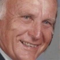 Edward Woitas