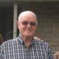 Don W. Hughes