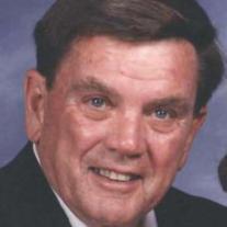 Joseph Patrick  Delaney Jr.