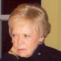Norma L. Wilson