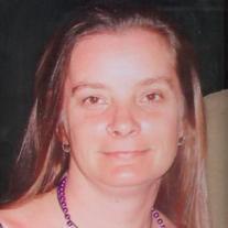 Sheila L. Dunn