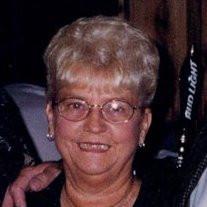 Charlotte J. Braun
