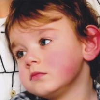 """William """"Little Billy"""" M. Van Natta"""