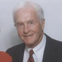 Kent H. Brandt