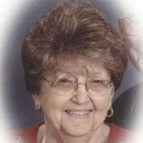 Margaret Celinski