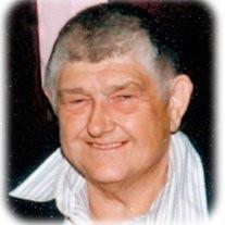 Mr.  Raymond M. Kajtaniak