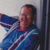 Donald B. Smith