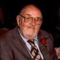 Thomas J. Clare
