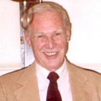 Jay H. Counihan