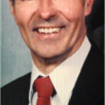 Robert Reichard