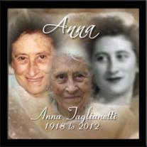 Anna Taglianetti