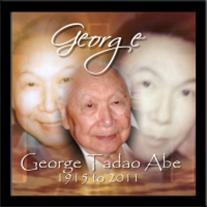 George Tadao