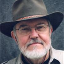 H. Hall