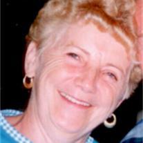 Helen Kitchick